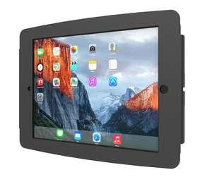 Tablet Security Enclosures