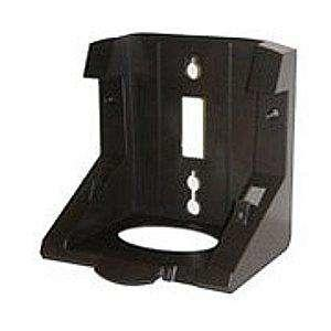 Telephone Mounts & Stands