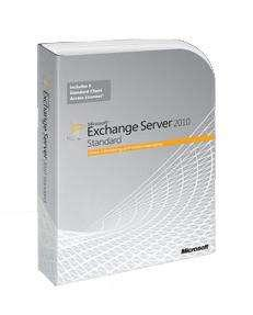 Communications Server Software