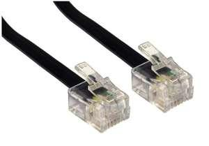 Telephony Cables