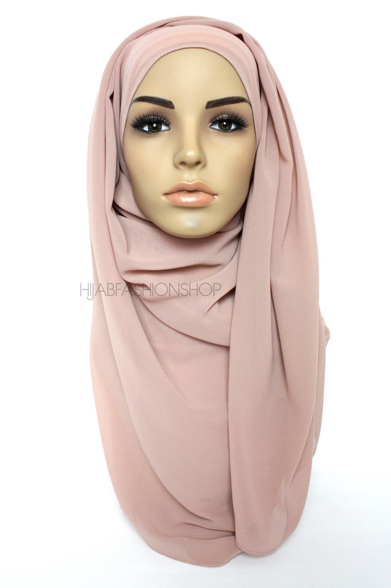 Hijab Fashion Shop - UK Hijab Online Store