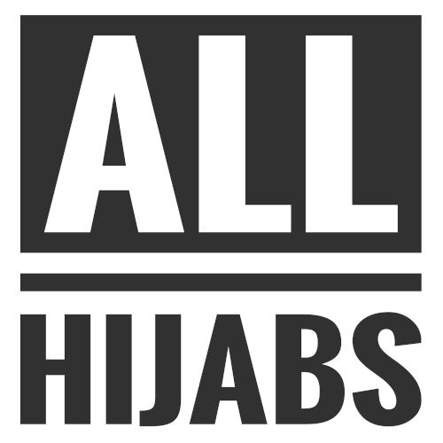 All Hijabs