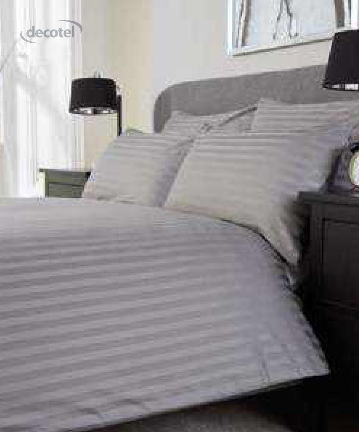 Hampstead duvet cover from Dectoel