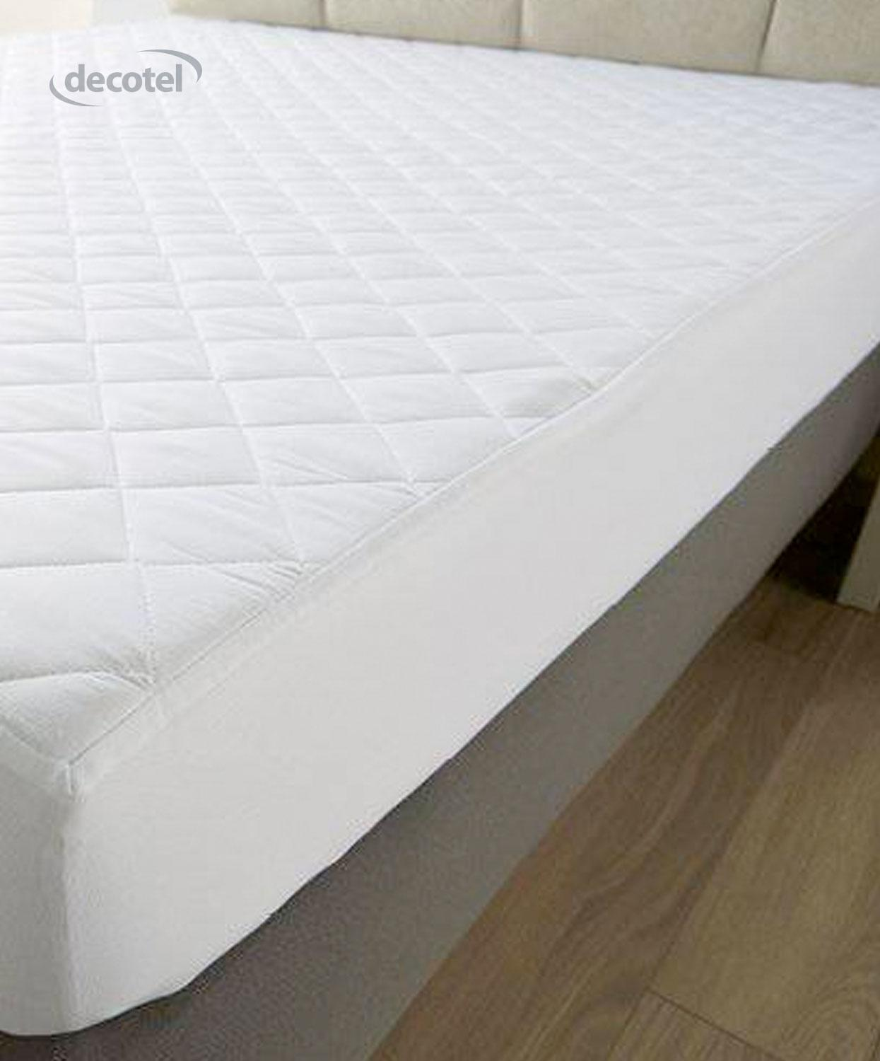 Greenway Mattress Protector
