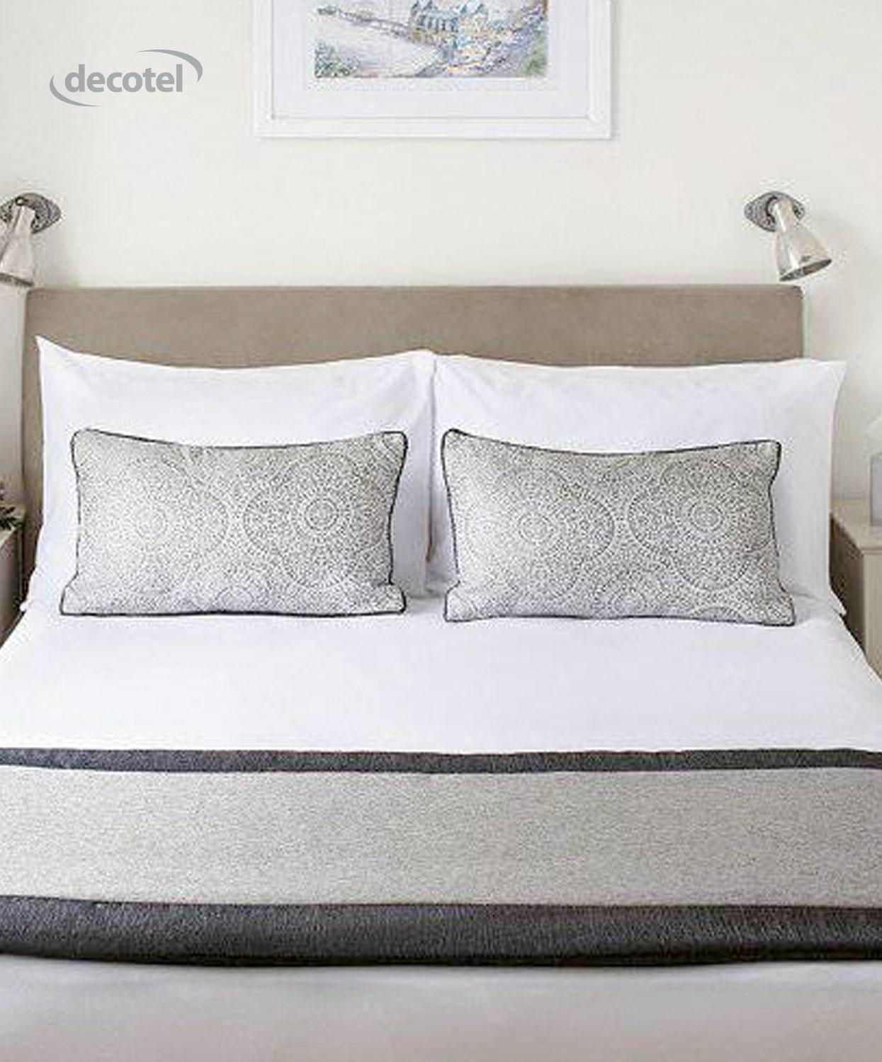 Kensington Duvet Cover
