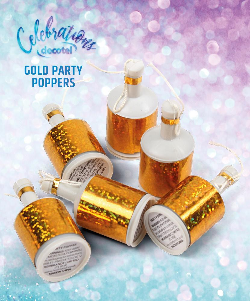 gold_party_poppers