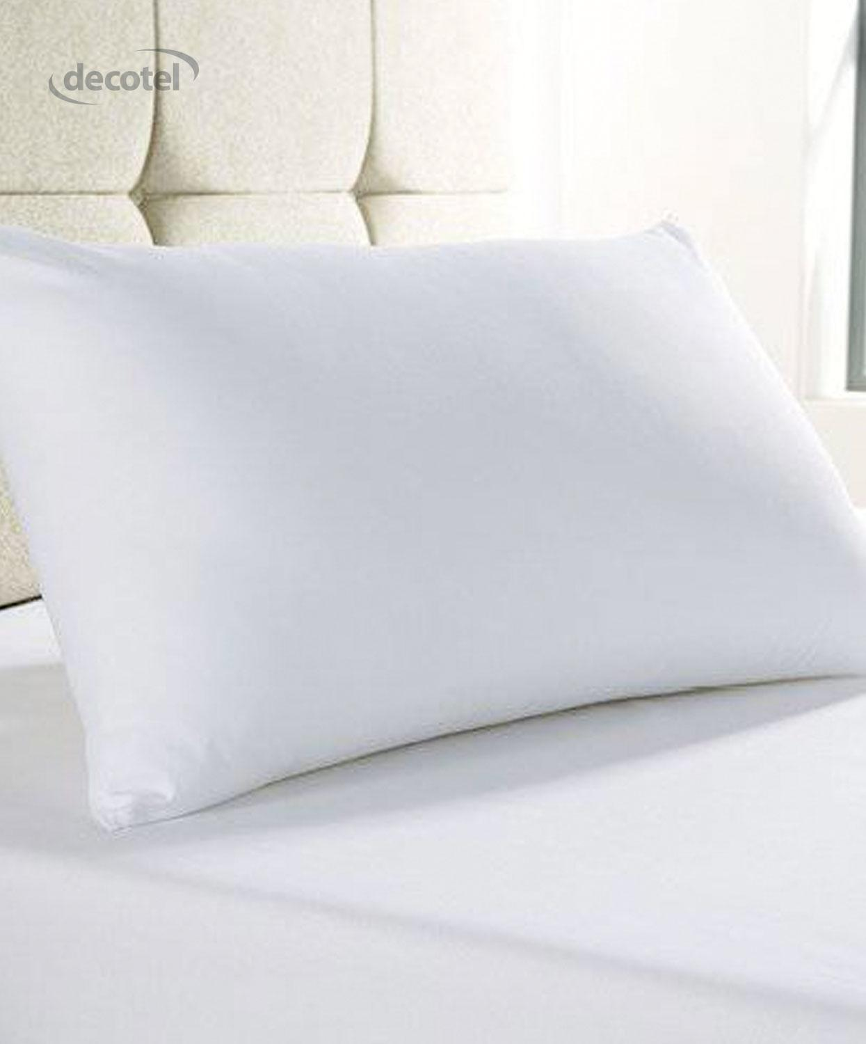 The Hilltop Pillow for hotels and guest houses
