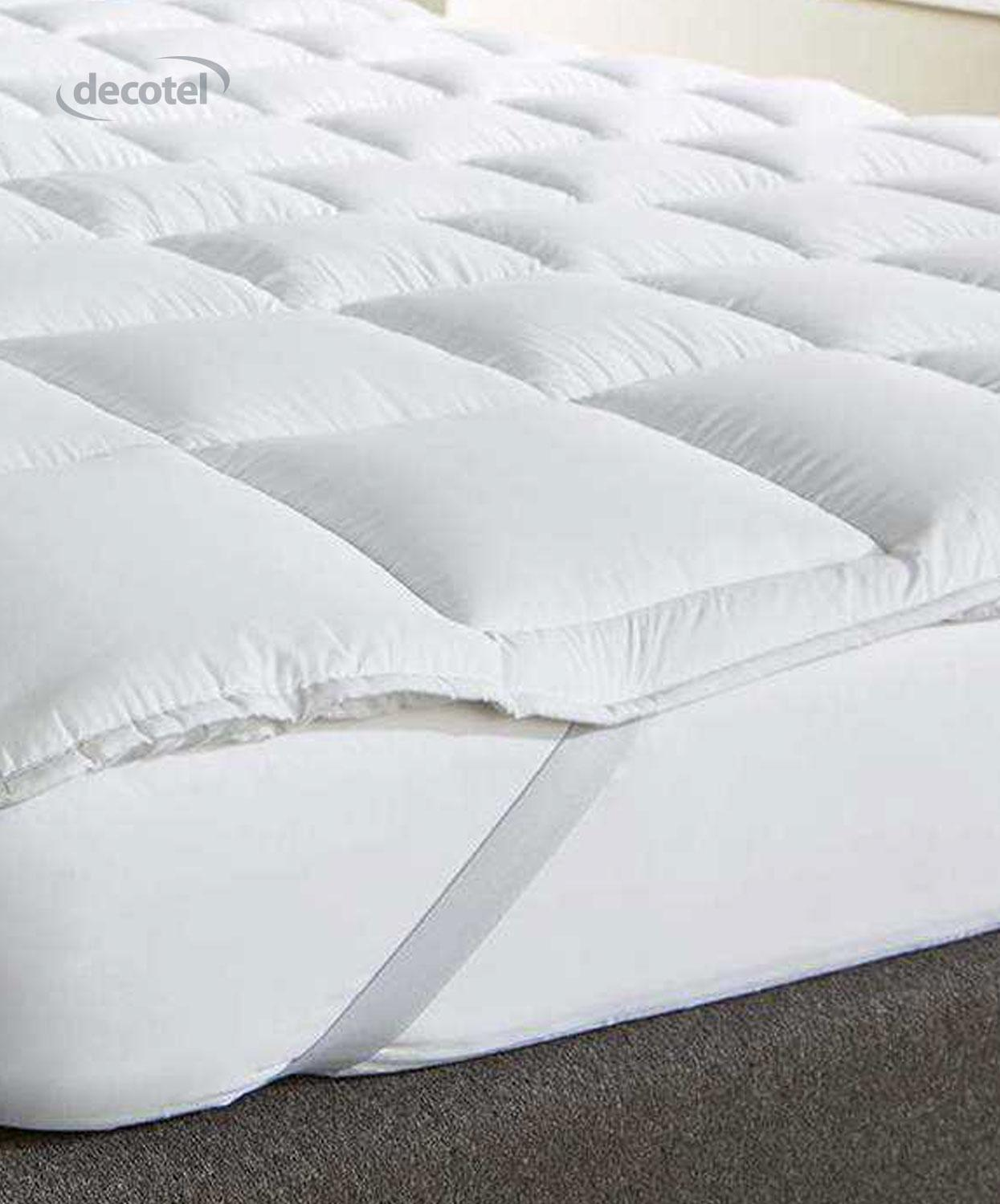 Windsor Mattress Protector