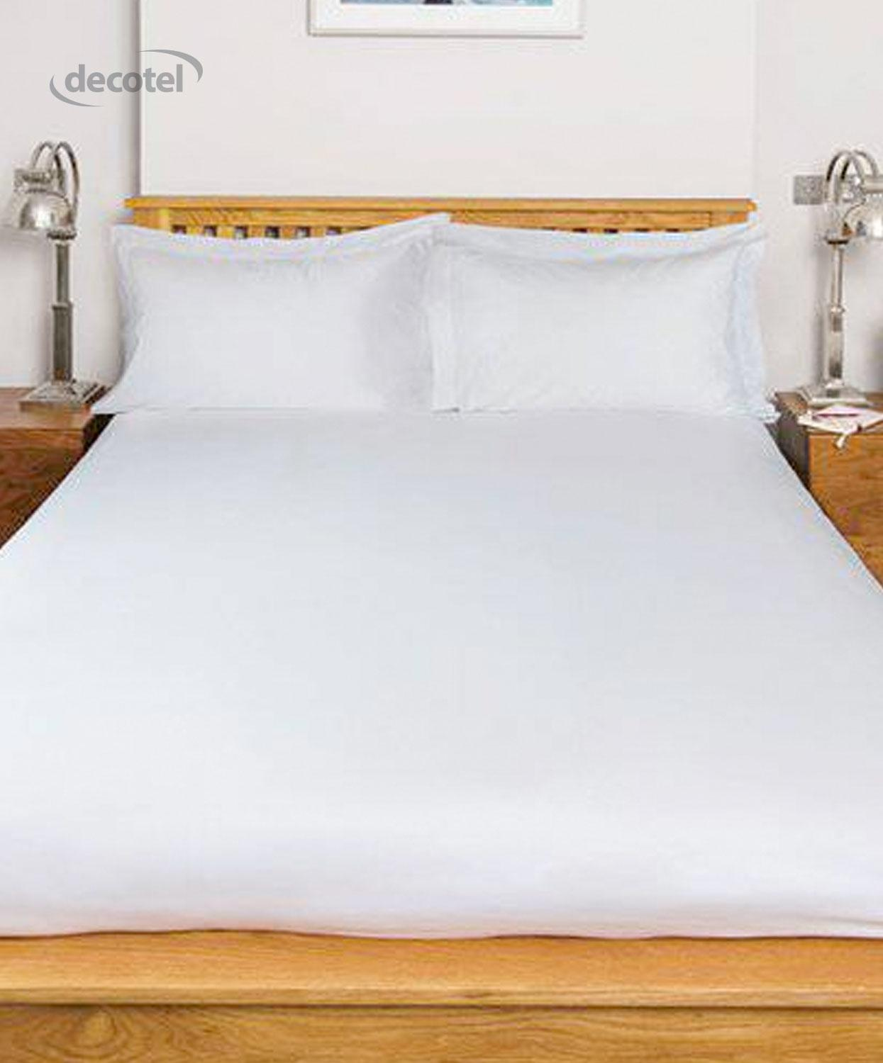 Knightsbridge Duvet Cover