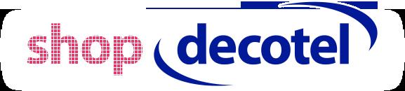 Decotel