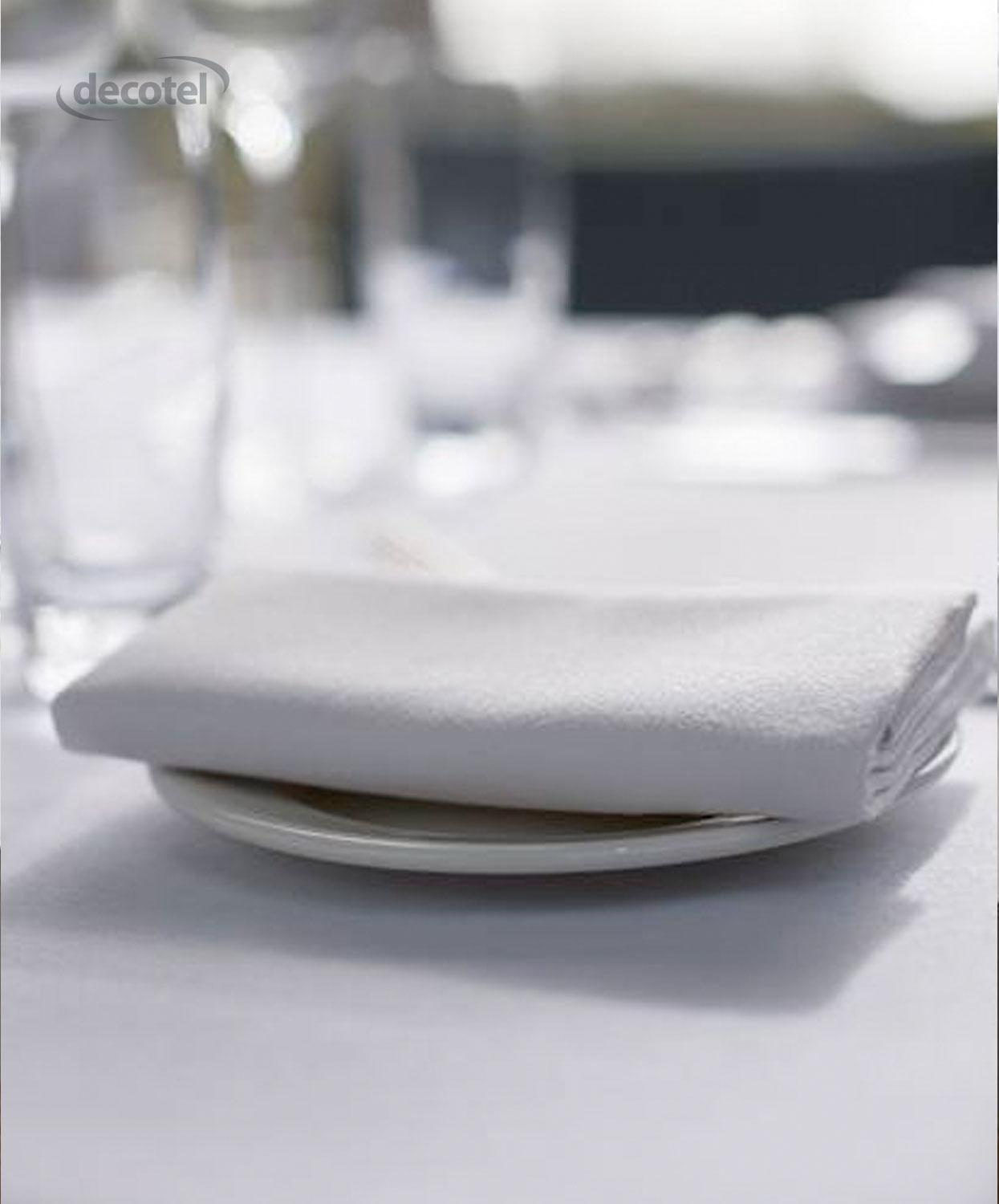 Lemongrove Table Linen