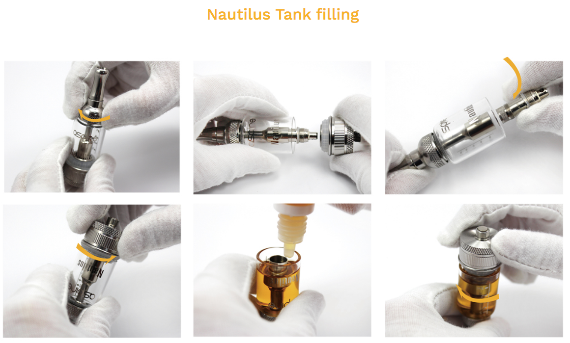 how-to-fill-nautilus.png