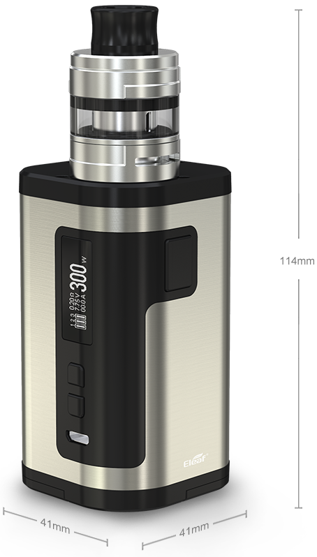 istick-tria-with-ello-s-dimensions.png