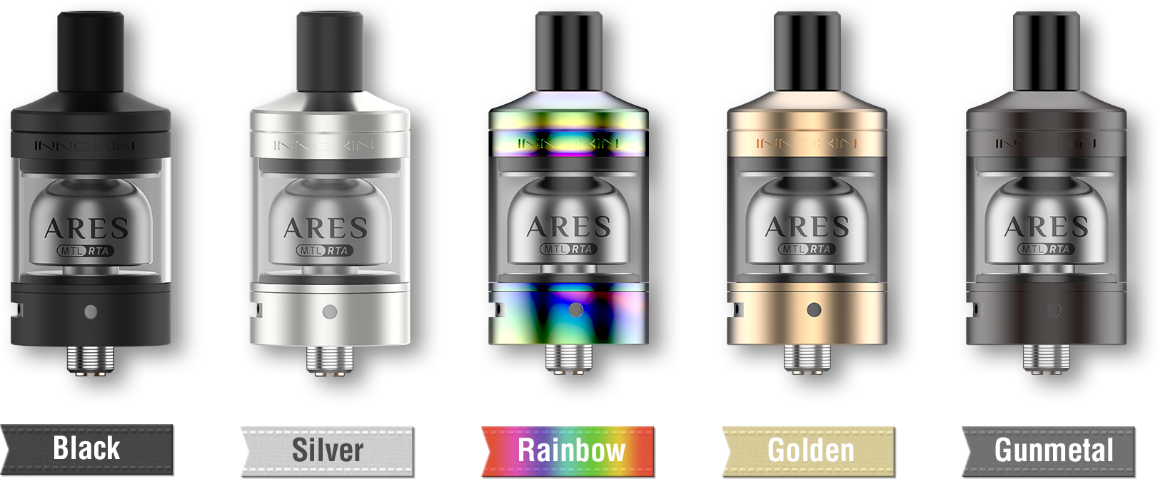 ares-colourways.png