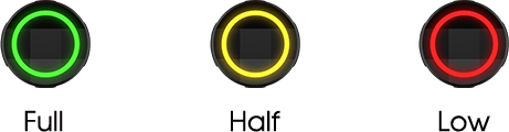 eqs-battery-indicator-button.png