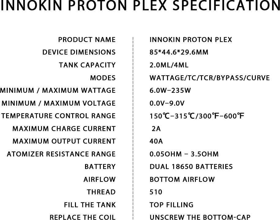 proton-plex-spec.png