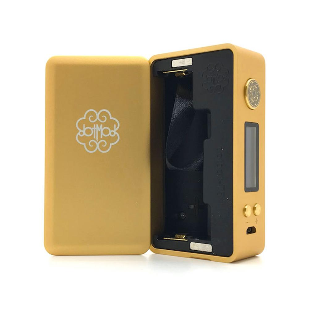DotMod Dot Box 75w Sale