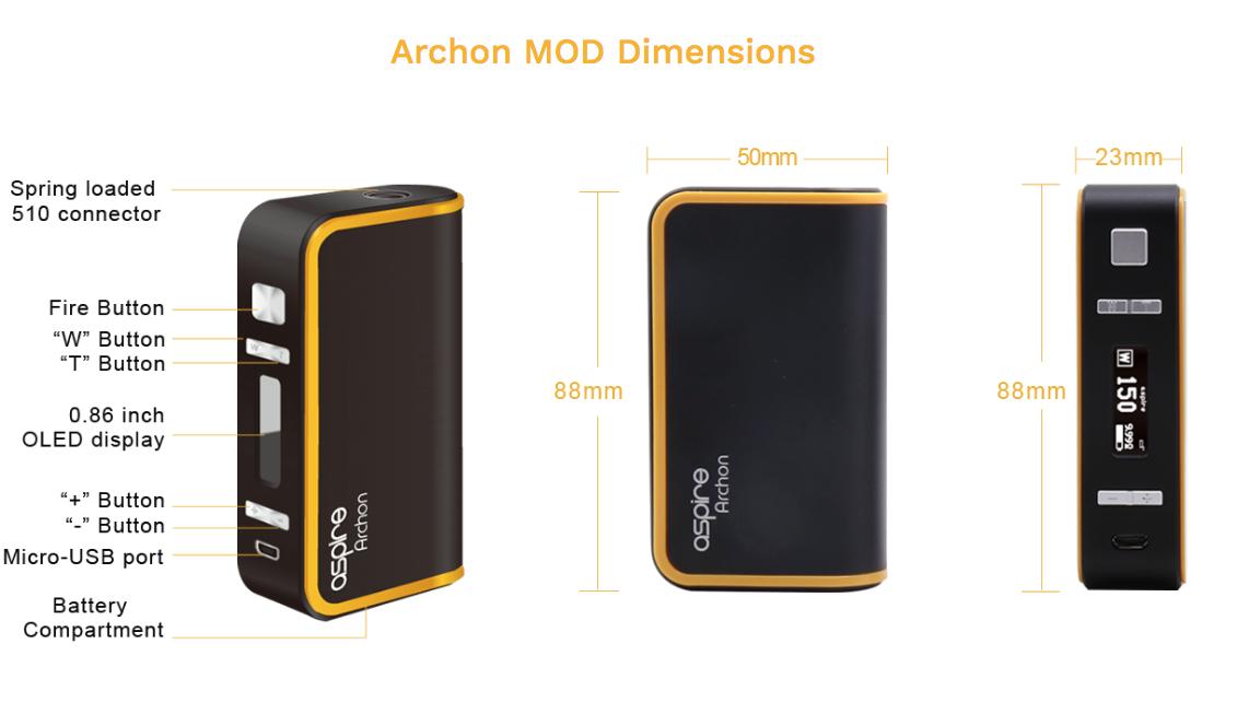 archon-dimensions.png