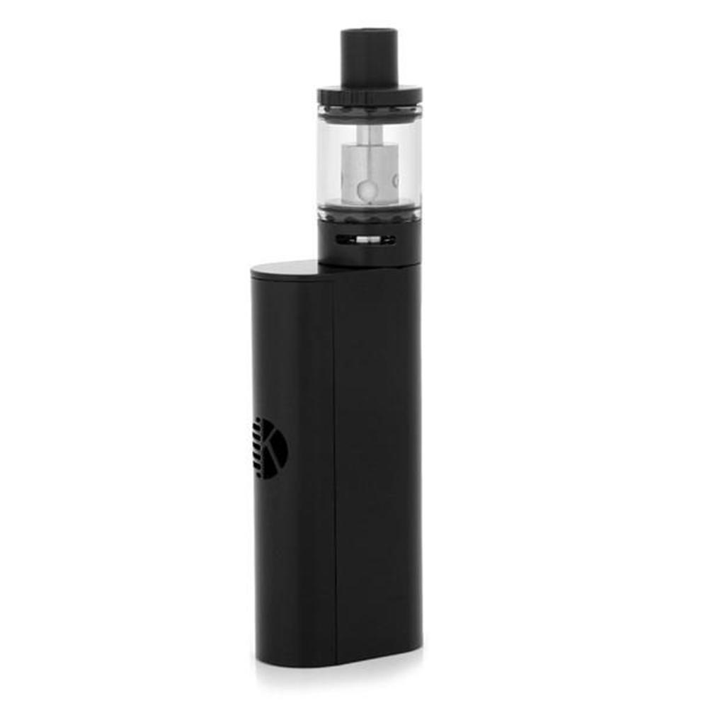 Kanger Subox Mini-C Starter Kit UK