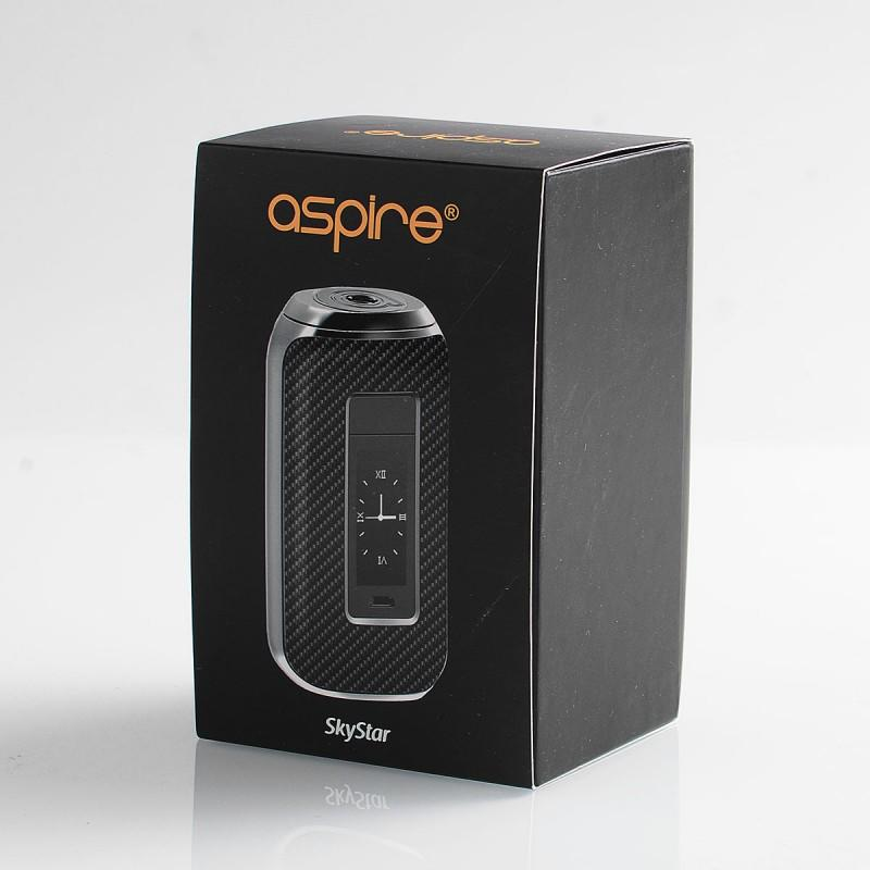 authentic-aspire-skystar-210w.jpg
