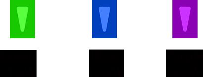 eqs-battery-indicator.png