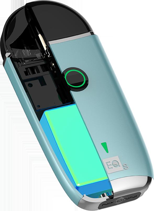 eqs-internal-battery.png