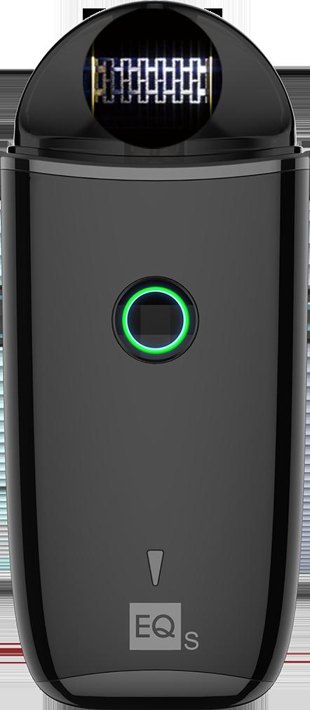 eqs-plex-3d-coil.png
