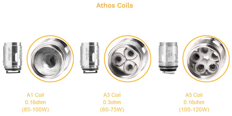 athos-coils.png