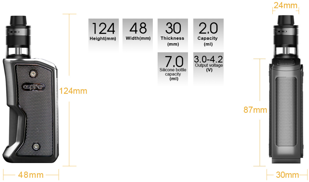 revvo-feedlink-kit-overview.png
