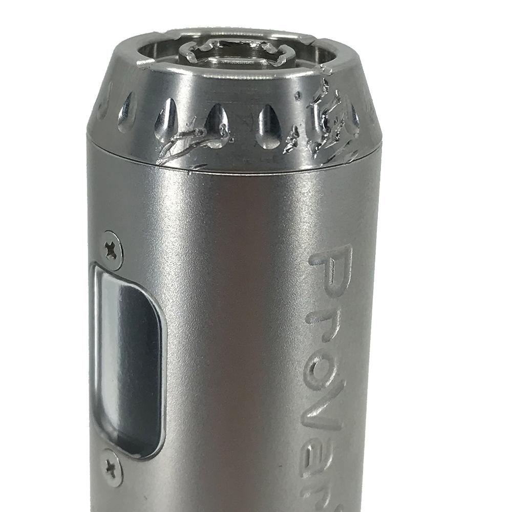 ProVape ProVari 2.5 Mini UK Stock