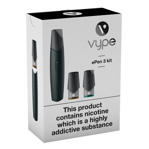 vypepen3-box.png
