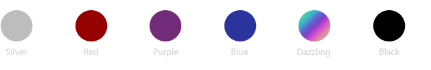 ijust-3-with-ello-duro-colourways.png