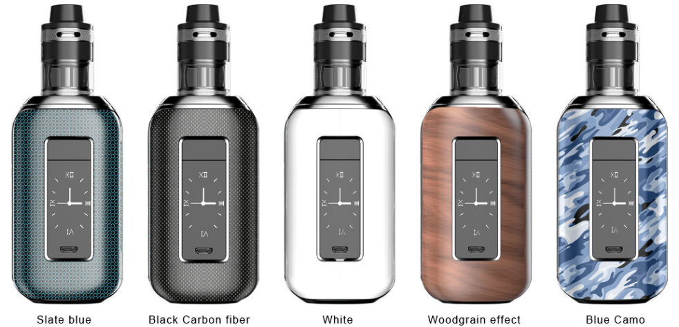 aspire-skystar-revvo-kit.png