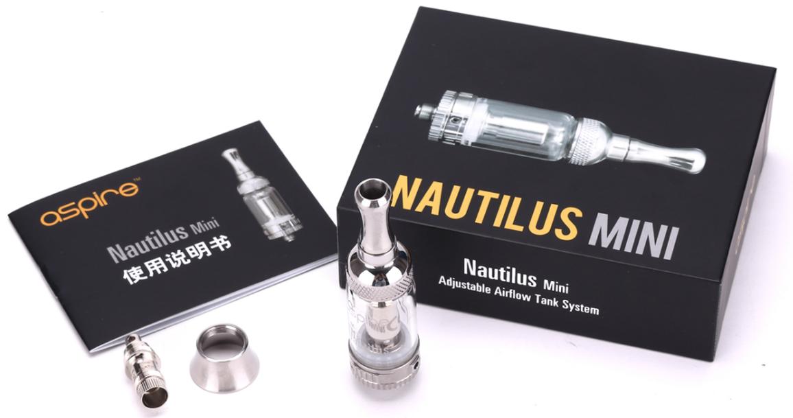 nautilus-mini-whats-in-box.png