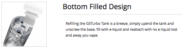 gs-turbo-tank.png