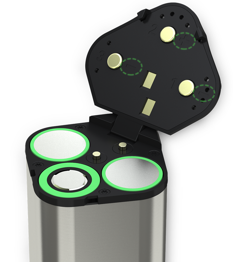 istick-tria-with-ello-s-battery.png