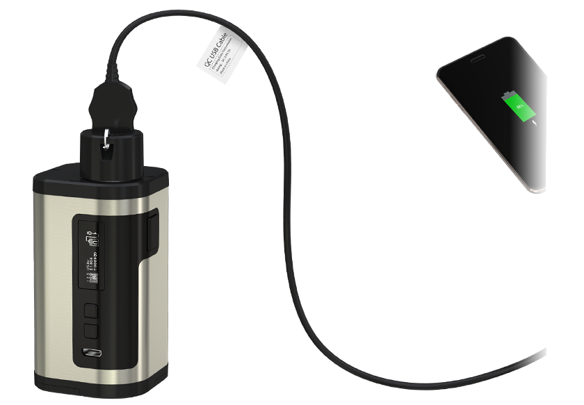 istick-tria-with-ello-s-battery-bank.png