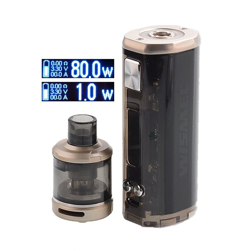 authentic-wismec-sinuous-v80-80w-tc-vw-box-mod-amor-nse-tank-kit.jpg
