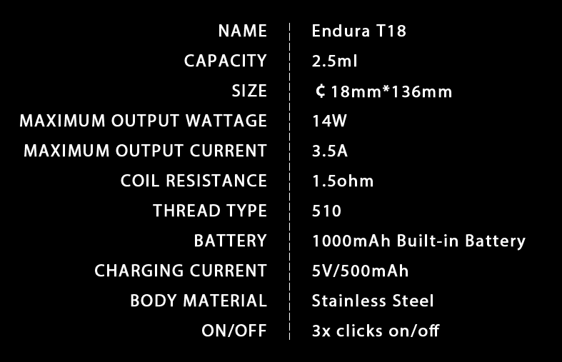 tech-spec-endura-t18.png