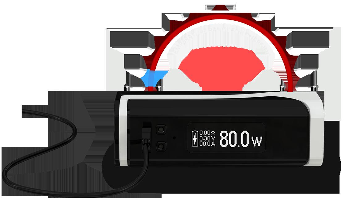 ikuun-i8o-charging.png