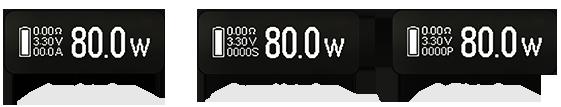 ikuun-i80-display.png