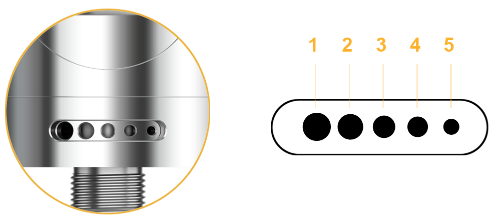 nautilus-2-airflow.png