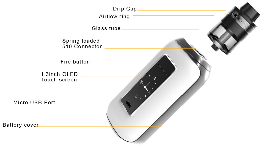aspire-skystar-revvo-kit-overview.png