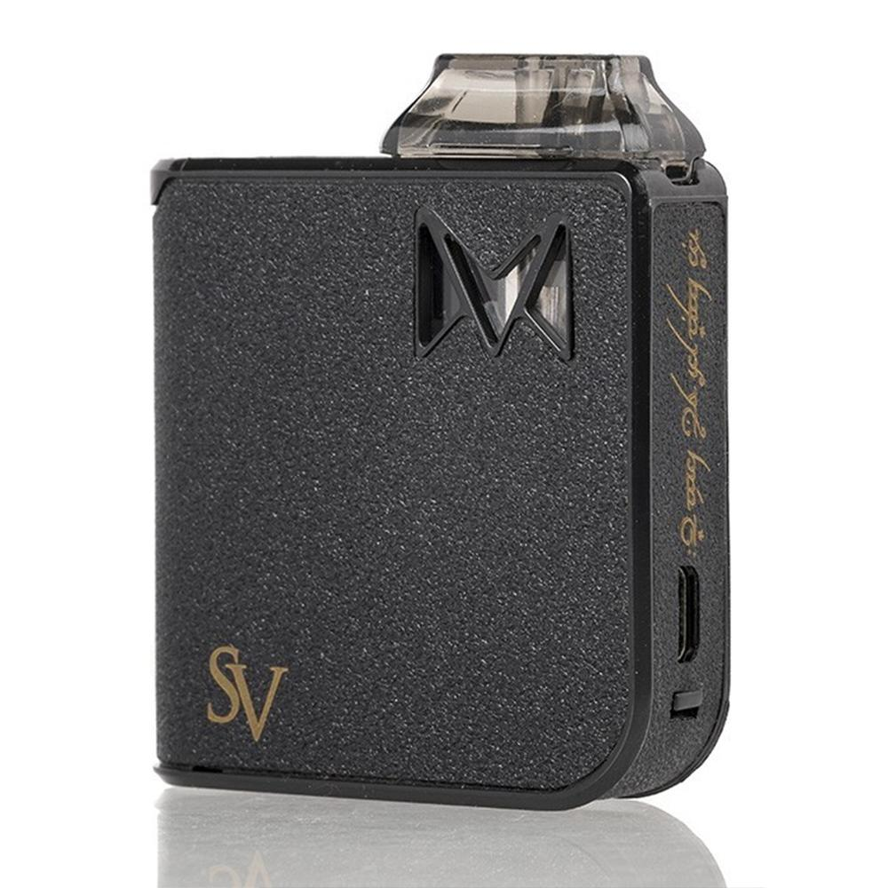 Smoking Vapor Mi-Pod All-In-One Pod Starter Kit