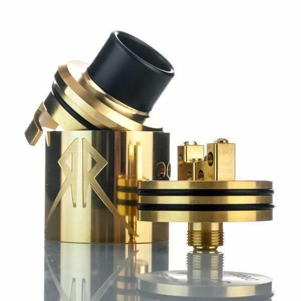 grimmgreen-rebuildable-recoil-rebel-rda-25mm-by-grimmgreen-x-ohm.jpg