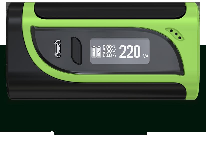 ikonn-220-device.png
