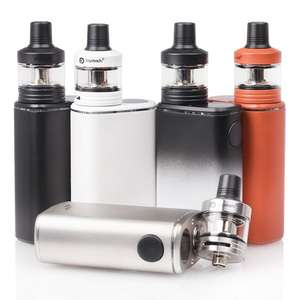 Joyetech Exceed Box & D22 Kit