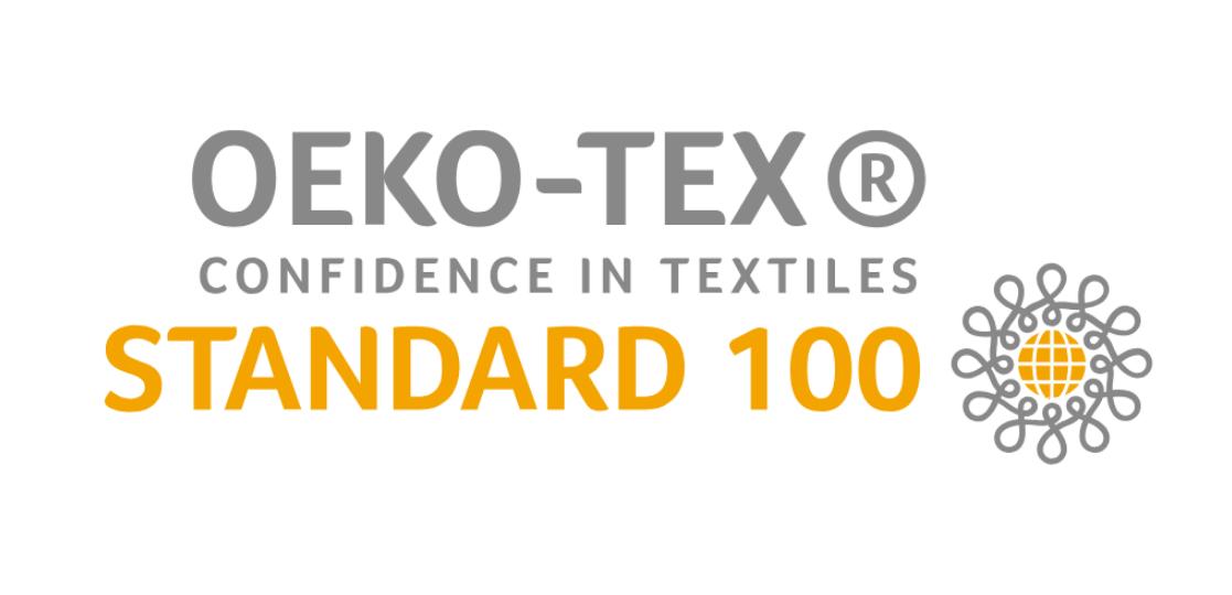 generic-oeko-tex-logo.png