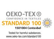 poppy-oeko-tex-logo.png