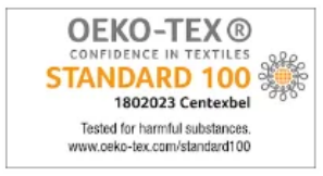 oeko-tex-qt-logo.png